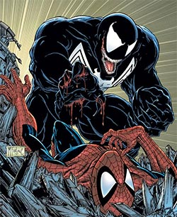 Amazing-Spider-Man-316