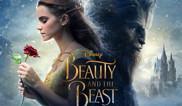 Beauty-and-the-beast-movie-review