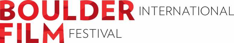Boulder_International_Film_Festival_logo