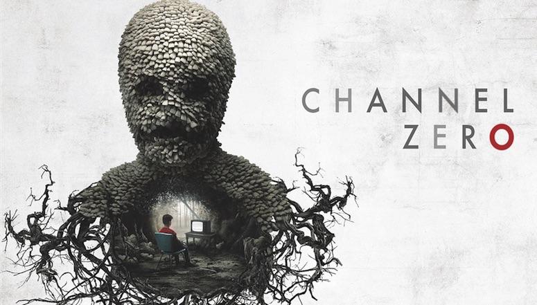 channel-zero-banner