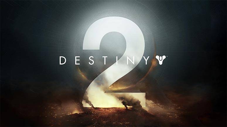 Destiny-2-video-game