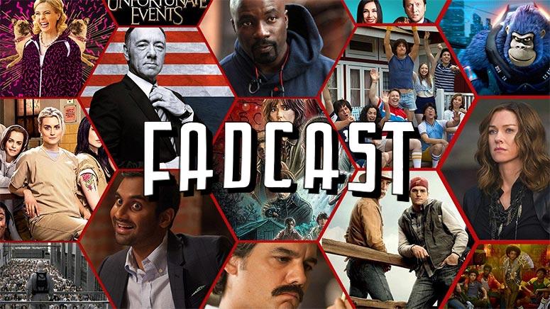 FadCast-132-Netflix