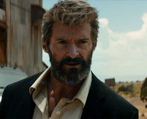 Logan: It's Time To Make The X-Men Great Again
