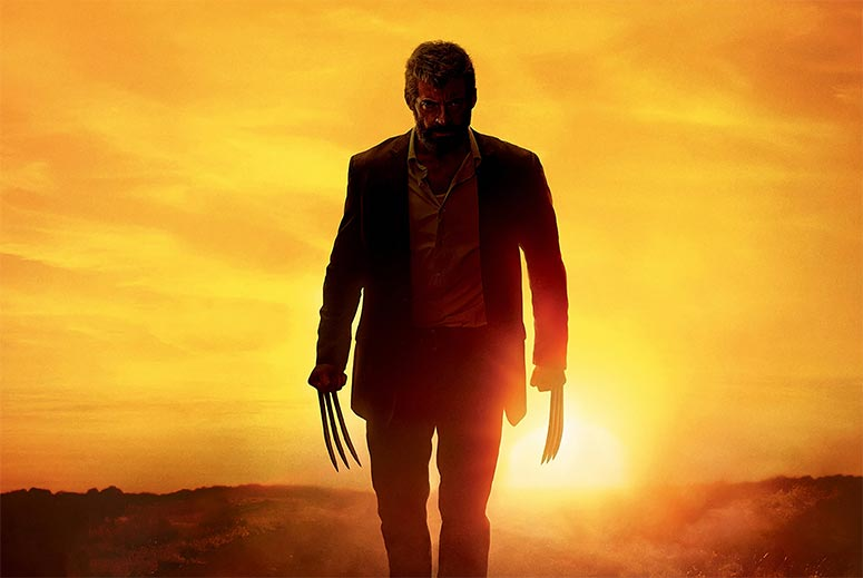 Logan-Movie-Sunset