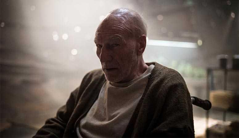 Logan-Professor-X-Patrick-Stewart