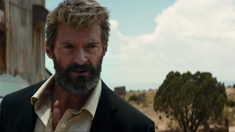 Logan-Wolverine-Beard-Suit