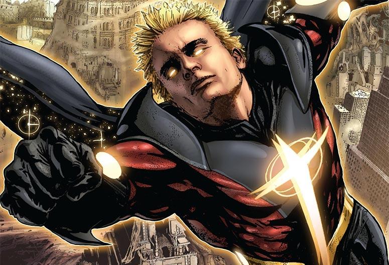 Quasar-Marvel-Wendell-Vaughn