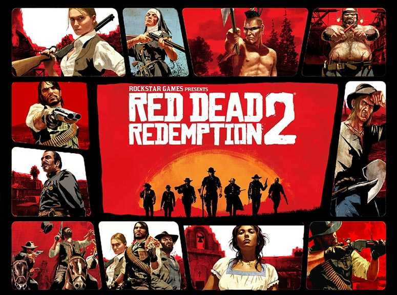 Red-Dead-Redemption-2-GTA