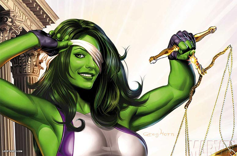 She-Hulk-Marvel-Comics