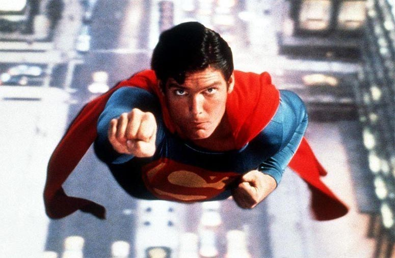 Superman-The-Movie-1978