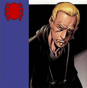 Ultimate-Spider-Man-Eddie-Brock
