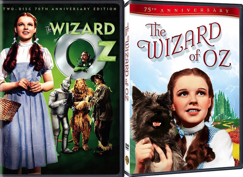 wizard-of-oz-dvd