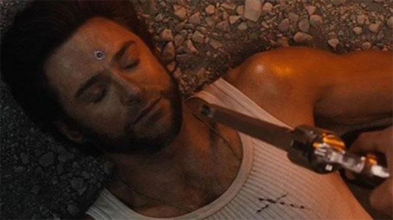 X-Men-Origins-Wolverine-Adamantium-Bullet