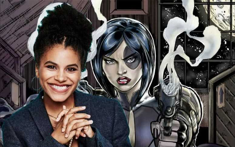 Zazie-Beetz-Deadpool-2-Domino