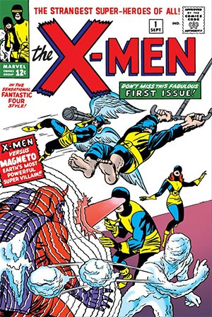 x-men-1-1963-stan-lee-jack-kirby