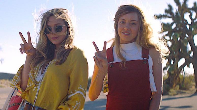 Ingrid Goes West Trailer Aubrey Plaza