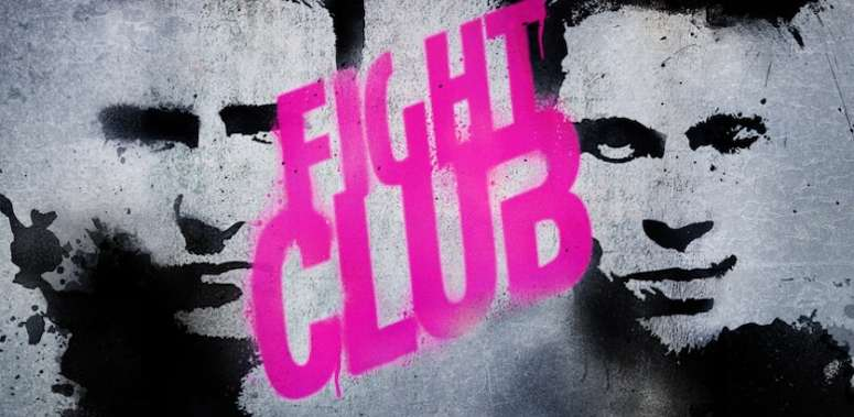 Palahniuk pens 'Fight Club' sequel with comic series
