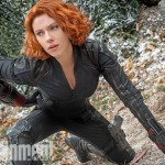 Black Widow - www.filmfad.com
