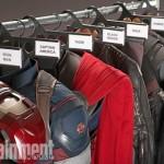 Avengers Age of Ultron Costumes - www.filmfad.com