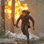 Hawkeye Avengers Age of Ultron - www.filmfad.com