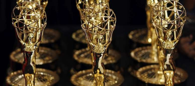 A Look at the 2014 Primetime Emmy Nominees