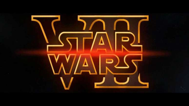 'Star Wars Episode VII' plot details have been leaked!