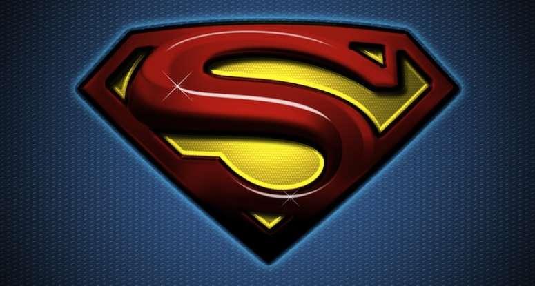 Unfinished Nicolas Cage Superman movie documentary trailer