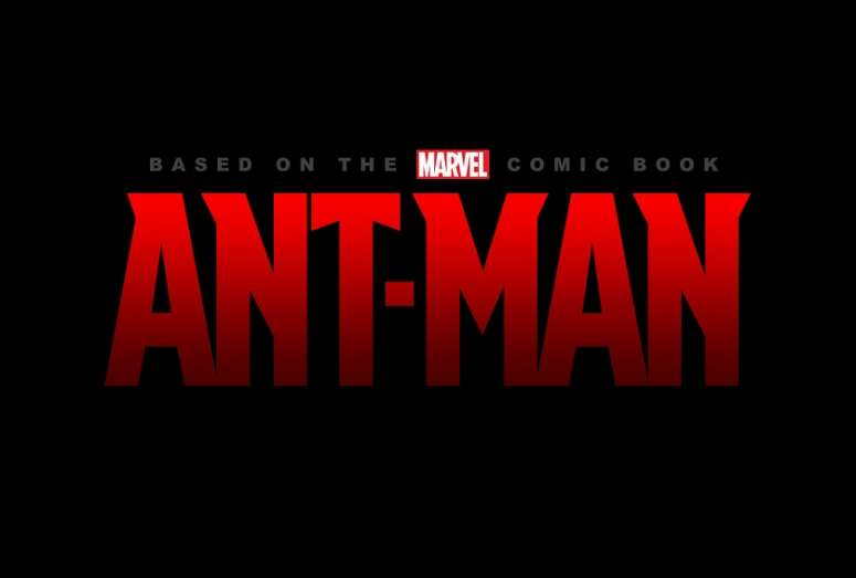 'Ant-Man' concept art revealed at San Diego Comic Con