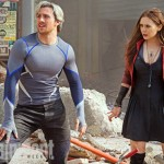 Quicksilver Scarlet Witch - www.filmfad.com