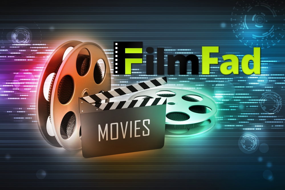 What is Film Fad?