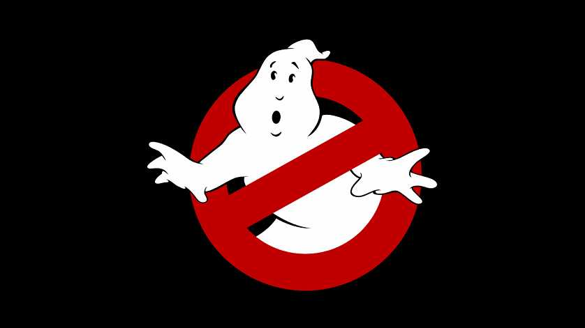 Ghostbusters reboot coming with female leads?