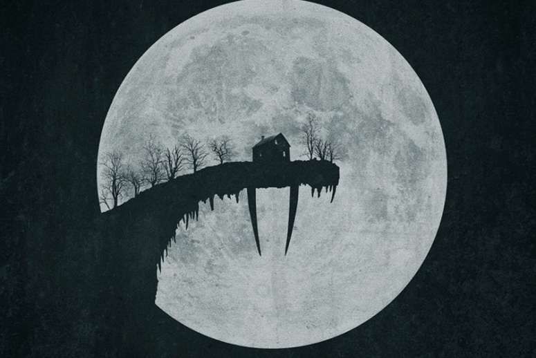 Kevin Smith explores horror with 'Tusk' trailer