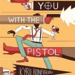After You With The Pistol - www.filmfad.com
