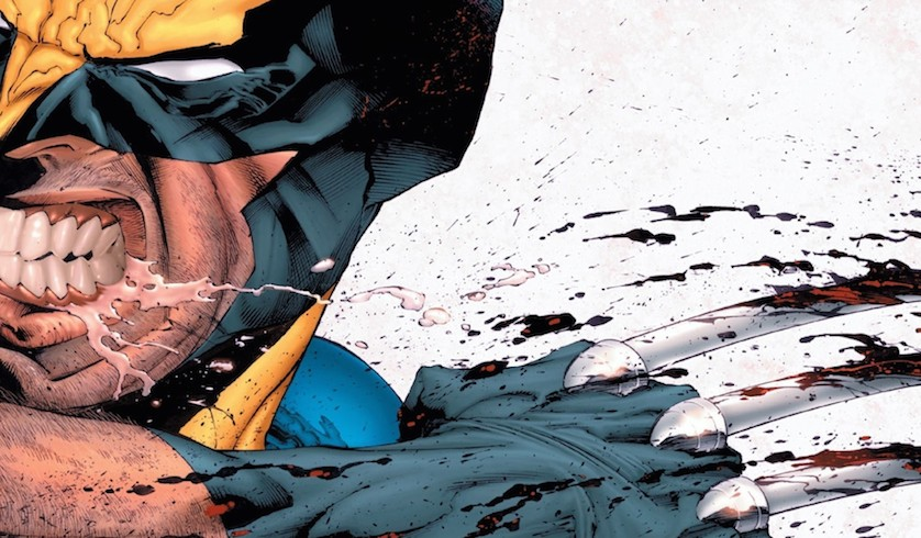 Top five picks for a recast of Marvel's <em>Wolverine</em>