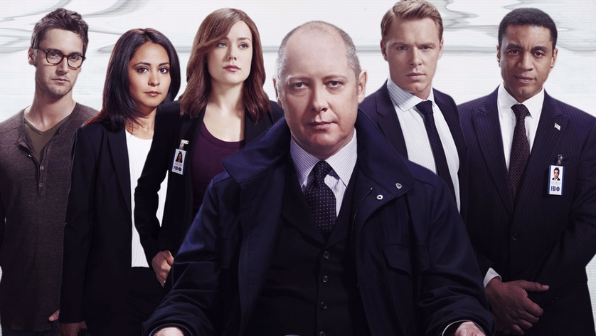 <em>The Blacklist</em> beats <em>Walking Dead</em> as Netflix's most costly show