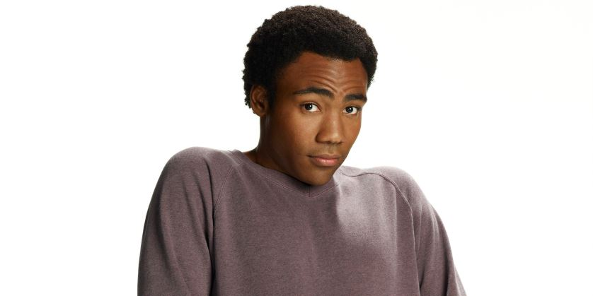 Donald Glover cast as Spider-Man transcending the racial divide