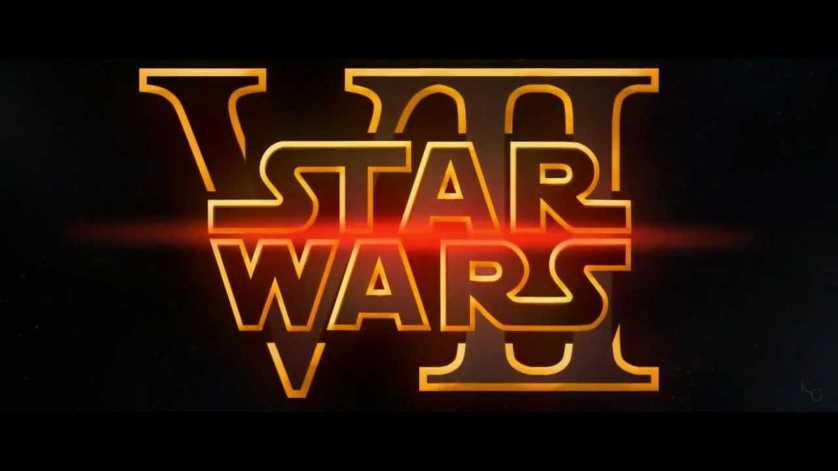 <em>Star Wars Episode VII</em> footage may have leaked