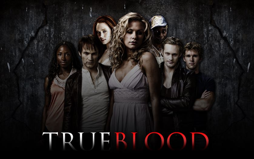Let's talk about the <em>True Blood</em> series finale