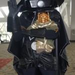 Lord Helmet #BCC2014