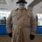 Rorschach #BCC2014