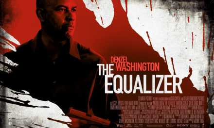 <em>The Equalizer</em> is Equal Parts Entertaining and Predictable