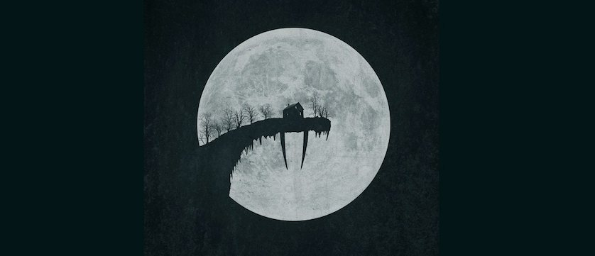 Kevin Smith's Faux Horror <em>Tusk</em> is Baffilingly Bizarre at Best