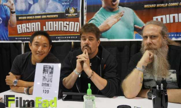 <em>Comic Book Men</em> are as real as their reality show