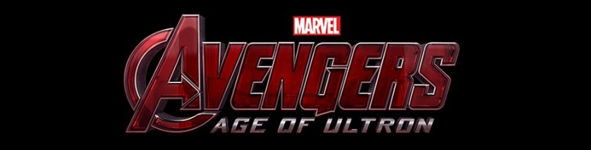 New [LEAKED FOOTAGE] 'Avengers: Age of Ultron'