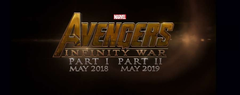 Marvel confirms Thanos in <em>Avengers 3</em> Infinity War