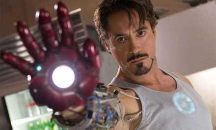 Robert Downey Jr. will do <em>Iron Man 4</em> if Mel Gibson directs