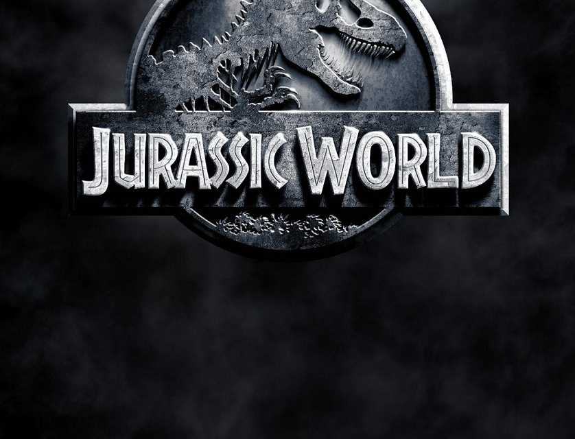 Does <em>Jurassic World</em> Poster Look To Revive The Extinct?