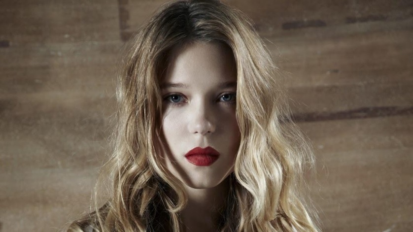 <em>Bond 24</em> has its femme fatale with Léa Seydoux joining the cast