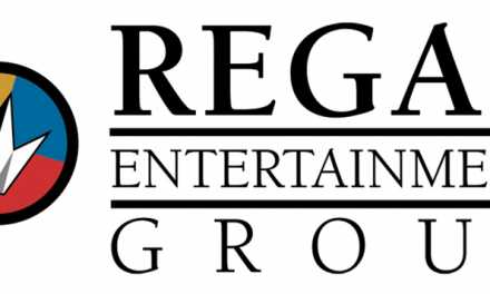 Regal Cinemas Gift Card & Fury Giveaway!