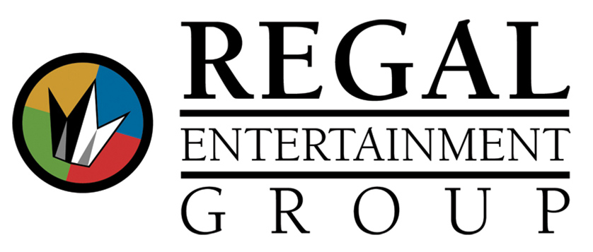 Regal Movie Tickets are the perfect recognition, reward and gift item for your employees and customers. With Regal's suite of products, you can save money, please everyone, and bring the wow!